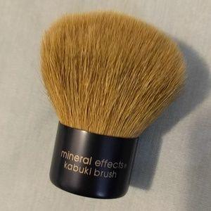 bareMinerals Makeup - LAST CALL! Makeup Brushes